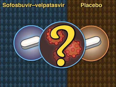 Highly effective HCV treatment: once daily oral Sofosbuvir/Velpatasvir