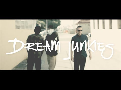 Video: Dream Junkies