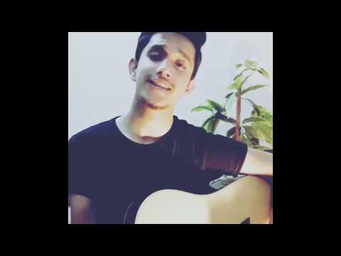 Video Bol Do Na Zara - Unplugged (Syed Umar) download in MP3, 3GP, MP4, WEBM, AVI, FLV January 2017
