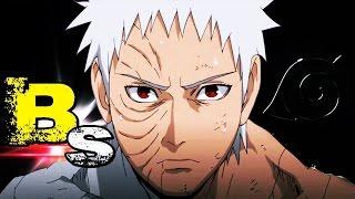 Rap do Obito 2 ( Naruto ) BlackSagaro 54