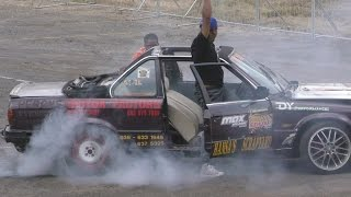 Nonton Car Spin Bash Kwazulu Natal 2015 (must see) Film Subtitle Indonesia Streaming Movie Download