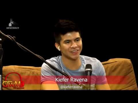 kiefer - UAAP superstar Kiefer Ravena is on the podcast to talk basketball with Mo and some of his fans who called the show, as well as give some love advice to a pro...