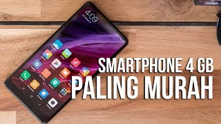 Video 5 SMARTPHONE RAM 4GB HARGA MULAI 1 JUTAAN MP3, 3GP, MP4, WEBM, AVI, FLV Februari 2018