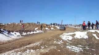 Офф роуд Трявна 2010 Видео 12