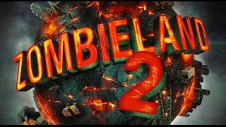 Nonton Zombieland 2 Custom Trailer Film Subtitle Indonesia Streaming Movie Download