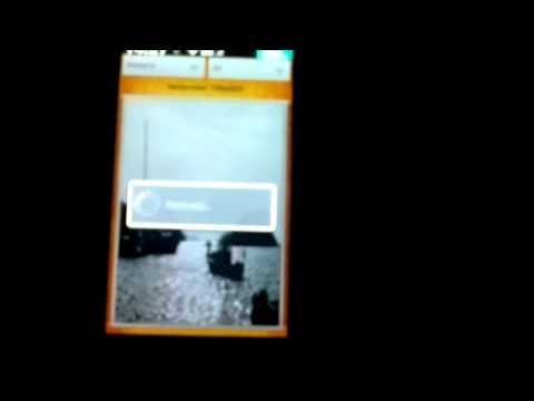 Video of DvntArt