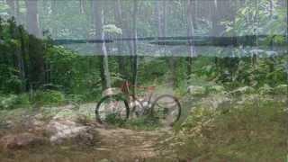 Boyne Falls (MI) United States  City new picture : Mountain Biking Avalanche Preserve Recreation Area - Boyne City, MI