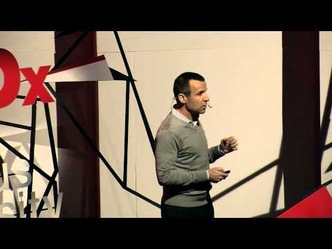How To Practice Emotional Hygiene | Guy Winch | TEDx