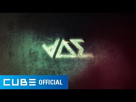 BEAST releases mysterious…