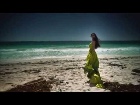 George V - Necesito Tu Amor (Original Video HD)