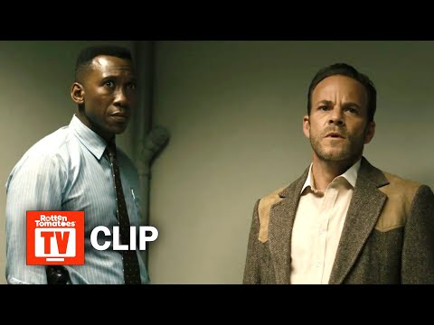 True Detective S03E06 Clip   'I Know What He Did'   Rotten Tomatoes TV