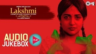 Jukebox - Full Album Songs - Lakshmi
