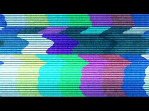 Tv Fora Do Ar + Chovisco + DOWNLOAD