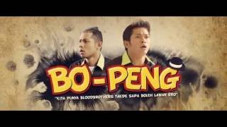 Nonton BoPeng Teaser #2 (2016) Film Subtitle Indonesia Streaming Movie Download