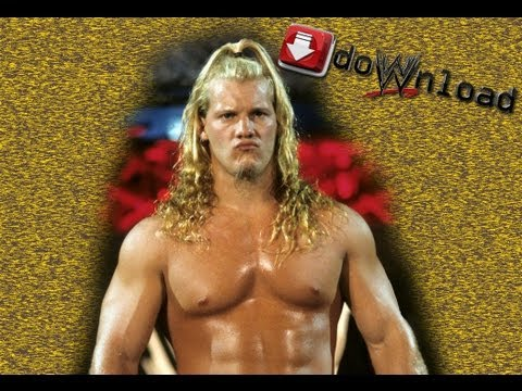 0 Dolph Ziggler Ridicules Chris Jericho On Download, Bret Hart Appearing In California