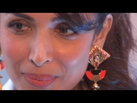 Malaika Arora Khan Gets Busy With Dolly Ki Doli