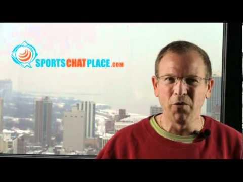 Minnesota Vikings at Philadelphia Eagles 12/28/10: Free NFL Pick