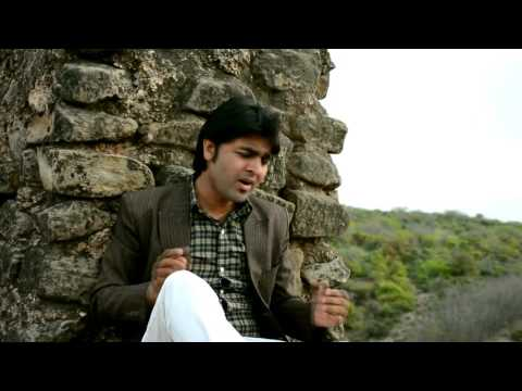 Video New 2017 HD saleebi geet  Kisay Na Nibhai  by Ansar Mushtaq download in MP3, 3GP, MP4, WEBM, AVI, FLV January 2017