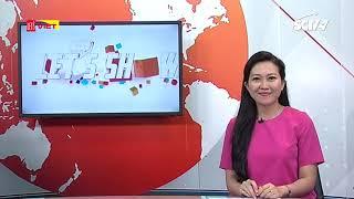 Nonton Phim    Bridge Of Cloud    Tung Trailer G  Y S   T Film Subtitle Indonesia Streaming Movie Download