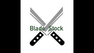Info:www.bladestock.euMy channel is member of the European Knife Passaround Group: https://www.facebook.com/groups/942122202600504/Follow me on Facebook: https://www.facebook.com/KnifeCollector031TheNetherlands/WE Knife Fan Group:  https://www.facebook.com/groups/weknife/Kizer Knife Addicts: https://www.facebook.com/groups/1187279387970805/