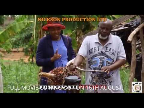 This week On Nollywoodpicturestv