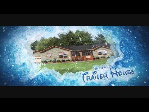 Centennial Homes - Winter 2014-2015 February Promo Video
