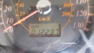 5. (1998)-2004 SUZUKI INTRUDER 1500 VL1500 MOTOR AND PARTS FOR SALE ON EBAY