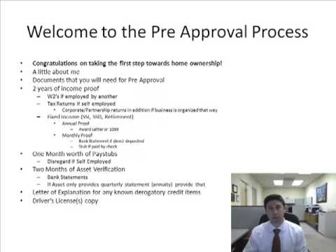 0 Clearwater FL Homes for Sale | Is Your Tampa Mortgage Preapproval Stale?