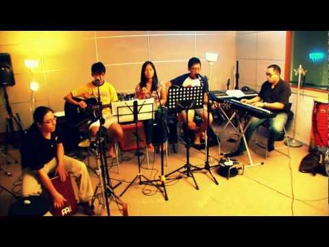 Video Lifehouse - Blind (Acoustic Cover) download in MP3, 3GP, MP4, WEBM, AVI, FLV January 2017