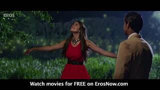 Nonton Scene from the movie | Purani Jeans Film Subtitle Indonesia Streaming Movie Download