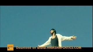 Nahom Yohannes - Natraney - ()