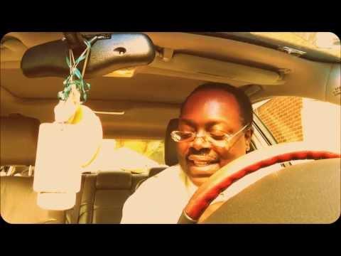Haitian Comedy 3 (Very Funny) by Gospel Christian Artist Rony Janvier (Apa Jezi Pa Konn Jwe)