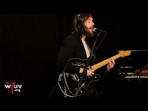 """Mt  Joy - """"Strangers"""" (Live at WFUV)"""
