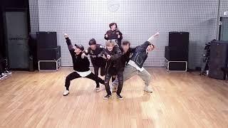 [JYP vs YG Battle] Dance Battle - Stray Kids Full Cam | READ PINNED COMMENT FOR FAQs!! |