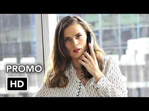 Conviction 1.07 (Preview)