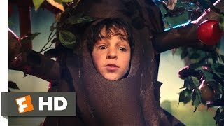 Nonton Diary Of A Wimpy Kid  2010    The Wonderful Wizard Of Oz Scene  5 5    Movieclips Film Subtitle Indonesia Streaming Movie Download