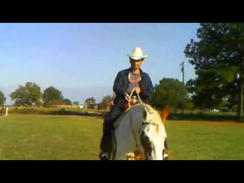 my first horse riding in fouke