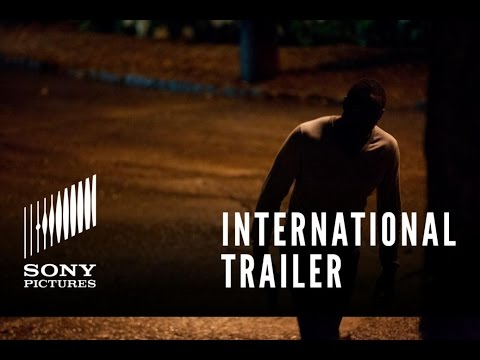 No Good Deed - Official International Trailer