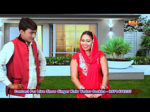 Video Lala Jai Singh Ke Darbar Me | New Kali Kholi Song | Baba Mohan Ram | RC Upadhyay ,Kalu Yadav download in MP3, 3GP, MP4, WEBM, AVI, FLV January 2017