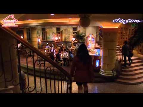 Nu Hoang Clip 034.mp4 (видео)