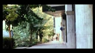 Part 4 Eyeچشم  Iran Film Movie Cinema Art