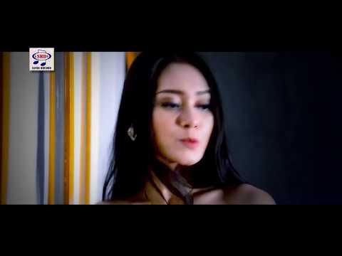 Video Jaran Goyang - Vita Alvia (Official Music Video) download in MP3, 3GP, MP4, WEBM, AVI, FLV January 2017