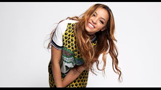 Tinashe - Energy ft. Juicy J (Prod by Mike Will Made-It)