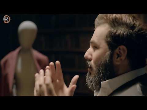 نور الزين - مو حالفين ( النسخة الاصلية ) - Offical Video