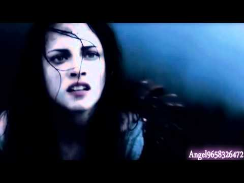 Snow White and the Huntsman (Featurette 'The Throne Room')