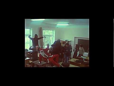 Harlem Shake Komarovi 199 319 classroom