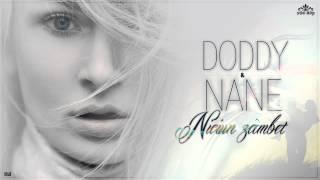 DODDY & NANE - NICIUN ZÂMBET