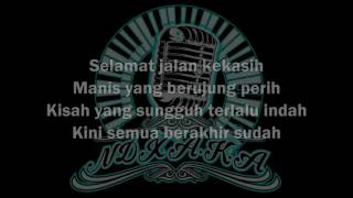 Download lagu Ndx Aka Clbk Cinta Lamaku Bajingan Kabeh Mp3