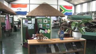 Albertinia South Africa  City pictures : Albertinia - Western Cape - South Africa Travel Channel 24