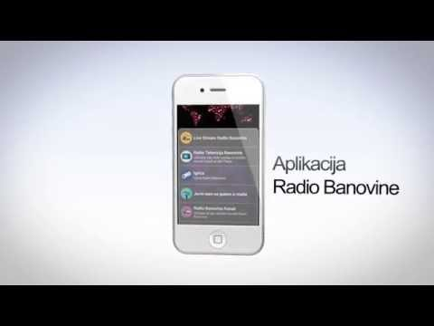 Video of Radio Banovina